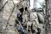 Քրդերը հայտնել են Աֆրինում 13 թուրք զինվորների զոհվելու մասին