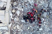 Թուրքիայում երկրաշարժի հետևանքով զոհերի թիվը հասել է 20-ի, վիրավորների թիվը` 1015-ի  (տեսա...