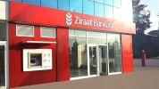 Հունաստանում մի խումբ մարդիկ հարձակվել են թուրքական բանկի վրա