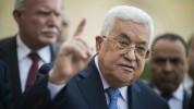 Պաղեստինը մերժել է ԱՄՆ-ի առաջարկած «դարի գործարքը»