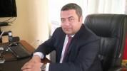 Այսօր իմ վերջին աշխատանքային օրն է Ուկրաինայում ՀՀ արտակարգ և լիազոր դեսպանի պաշտոնում․ Տի...
