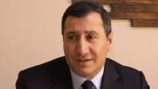 Քննչական կոմիտեն նախկին պատգամավոր Տիգրան Արզաքանցյանին հարցաքննության կհրավիրի․ «Ժողովուր...