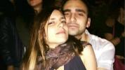 Հինգ տարի գլորեցինք. Տիգրան Ավինյանը կնոջ հետ լուսանկար է հրապարակել