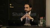Տիգրան Ավինյանի նոր որոշմամբ ազատ տեղաշարժի սահմանափակումները խստացվել են․ մանրամասներ