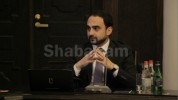 Փոխվարչապետ Ավինյանի գրասենյակը պարզաբանել է գերիների թվական տվյալները չհրապարակելը