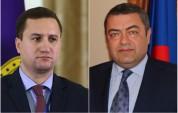Չեխիայում ՀՀ դեսպանի մասին լուրերը կեղծիք են. Տիգրան Բալայան