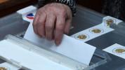 ՏԻՄ ընտրություններին մասնակցությունը 33.23% է