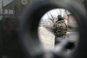Ինգուշեթիայում գրոհայինների խումբ է ոչնչացվել
