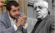 «Էս ի՞նչ պատմության մեջ ես ինձ գցել». Նարեկ Սարգսյանը վիճել է թիկնապահի հետ. մանրամասներ․ ...