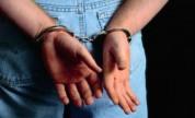 Արցախում հետախուզվողը հայտնաբերվել է Իջևանում