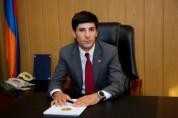 Գարիկ Սարգսյանի խորհրդականը պարգևատրվել է մարզպետին ներքաղաքական խորհուրդներ տալու համար․ ...