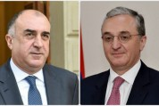 Հայաստանի և Ադրբեջանի ԱԳ նախարարների հանդիպում է սպասվում Նյու-Յորքում․ աղբյուր