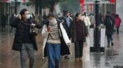 Նոր կորոնավիրուսից մահացածների թիվը հասավ 41-ի