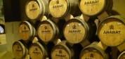 Արարատի կոնյակի գործարանի արտադրանքը կհանվի ռուսական խանութներից. «Փաստ»