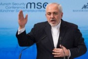 Իրանի ԱԳՆ ղեկավարը հայտարարել է, որ հանրապետությունը Պարսից ծոցում հեգեմոնիայի չի ձգտում
