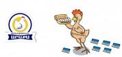«Արաքս» թռչնաֆաբրիկան Ռուսաստանից բերած ձվերը վաճառում է տեղականի անվան տակ. «Փաստ»