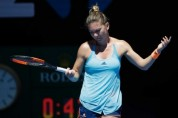 WTA-ի վարկանիշային նոր աղյուսակը