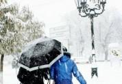 Գյումրու քաղաքապետարանը պատրաստ է ձմեռային անակնկալներին