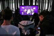 «Թումո»-ն պաշտոնապես ներկայացրեց «Նետոյի առասպելը» հակակոռուպցիոն խաղը