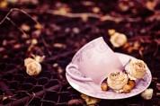 10 իր, որոնք դժբախտություն և աղքատություն են բերում