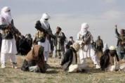 Իրաքում սպանվել է շուրջ 300 ադրբեջանցի