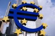 ԵՄ-ն անցած 4 տարիների ընթացքում Հայաստանին տրամադրել է 120 միլիոն եվրոյի աջակցություն