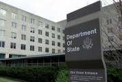 ԱՄՆ կողմից Սիրիայում անվտանգության ուժերի ստեղծումը Թուրքիայի դեմ ուղղված վտանգ չի պարունա...