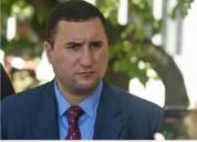 Այսօր առաջնագծում իրավիճակը թելադրողը Հայաստանի և Արցախի զինված ուժերն են. Գաբրիել Բալայան...