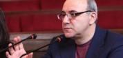 Будет ли Гурген Арсенян назначен послом Армении в России? «Паст»