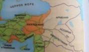 Ադրբեջանում նոր սկանդալ է հասունանում Մեծ Հայքի շուրջ