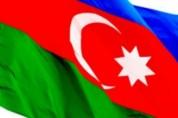 Անբարոյականություն է, երբ այս իրավիճակը Ադրբեջանը օգտագործում է իր օգտին քարոզչություն անե...