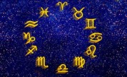 Ի՞նչ է սպասվում կենդանակերպի նշաններին մարտ ամսին. հաջողակ և անհաջողակ օրերը