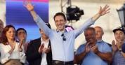 Ընտրությունից առաջ ՔՊ թիմին մի թեթև ակնարկ ու զգուշացում. Հարություն Մնացականյան