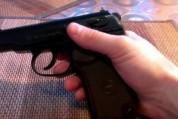 Ադրբեջանցին Ռուսաստանում մեղադրվում է մեկ այլ ադրբեջանցու սպանության մեջ