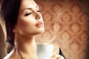 Սուրճի բույրը կօգնի ավելի խելացի դառնալ