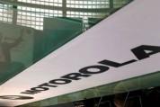 Motorola-ն ինքնավերականգնվող ապակի է ստեղծել սմարթֆոնների համար