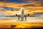 Հայաստանը բանակցում է նոր բյուջետային ավիաընկերությունների հետ