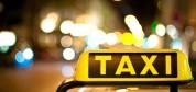 Только этого не хватало Армении: водители такси основали партию - «Паст»