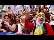 Հերթական մառազմը՝ Թուրքիայում (տեսանյութ)