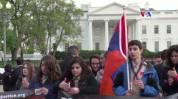 ԱՄՆ-ի հայկական լոբբին բացահայտում է գաղտնիքները