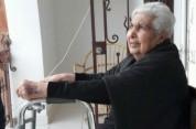 Գրետա Սարգսյանի հոգեհանգստյան արարողության և հուղարկավորության տեղն ու ժամը