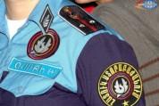 ՀՀ ոստիկանությունը երեք օրում բացահայտել է մարմնական վնասվածք հասցնելու 18 և խարդախության ...