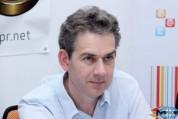 Թոմաս դե Վաալն Արցախի մասնակցությունը բանակցային գործընթացին համարում է ակտուալ