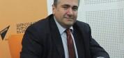 Новый губернатор Ширака задекларировал 3 квартиры и автомобиль марки «Infiniti QX 4» - «Па...