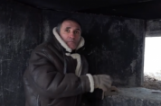 Վարդան Պետրոսյանի մասնակցությամբ հաղորդման դրվագը բեմադրված է եղել. նրանք սահմանին չեն եղել (ամբողջական տեսանյութ)