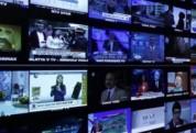 Թուրքիան կասեցրել է քրդական հեռուստաալիքի հեռարձակումը