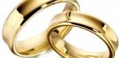 Ամուսնական 14,5 հատ մատանի՝ բյուջեի հաշվին. Եղեգնավանի զավեշտը. «Փաստ»