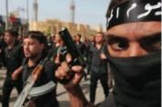 «Սիրիայում և Իրաքում կռվող ադրբեջանցիների թիվը կազմել է 900Սիրիայում և Իրաքում կռվող ադրբե...