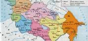Ադրբեջանում, իբր, ապրում է 30000 հայ. գտել են մեկ ընտրողի անուն–ազգանուն. «Փաստ»