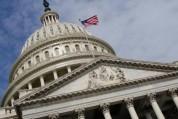Հայաստանին ու Արցախին օգնություն տրամադրելու հարցը քննարկվել է ԱՄՆ Կոնգրեսի լսումներում